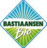 Bastiaansen Bio